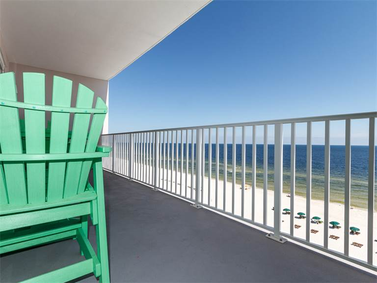 Windemere 0703 Condo rental in Windemere Perdido Key in Perdido Key Florida - #17