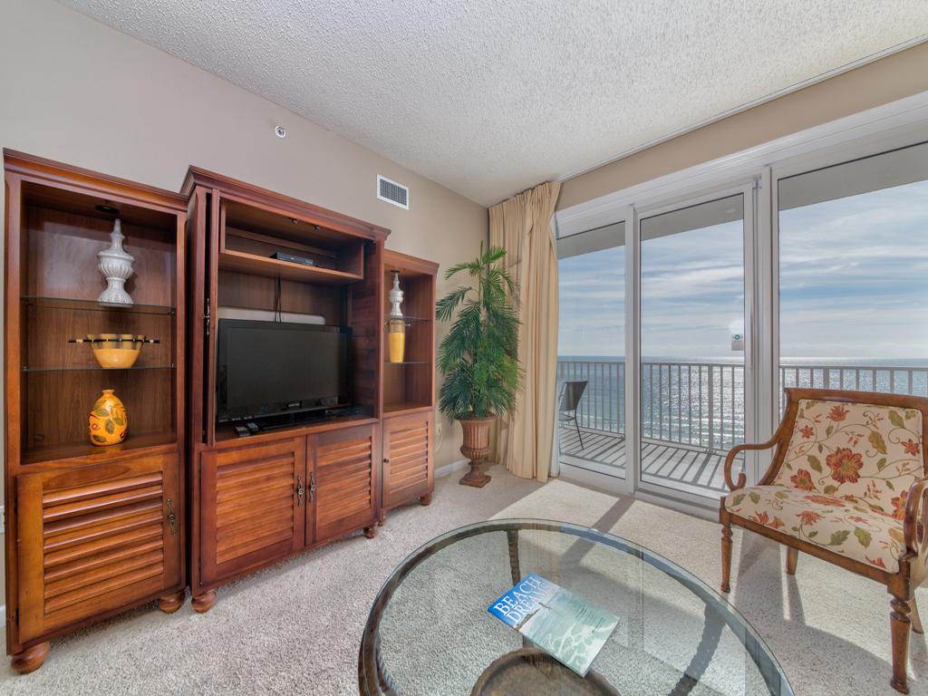 Windemere 0806 Condo rental in Windemere Perdido Key in Perdido Key Florida - #2