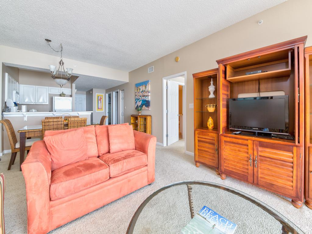 Windemere 0806 Condo rental in Windemere Perdido Key in Perdido Key Florida - #3