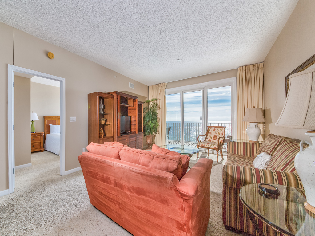 Windemere 0806 Condo rental in Windemere Perdido Key in Perdido Key Florida - #4
