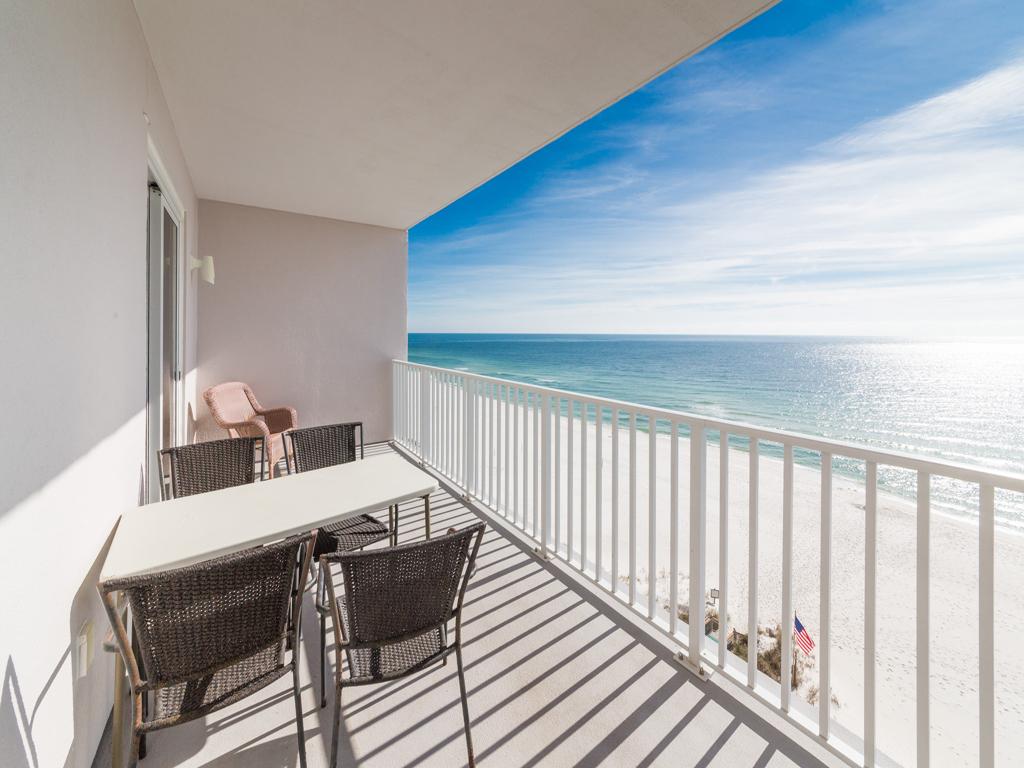 Windemere 0806 Condo rental in Windemere Perdido Key in Perdido Key Florida - #5