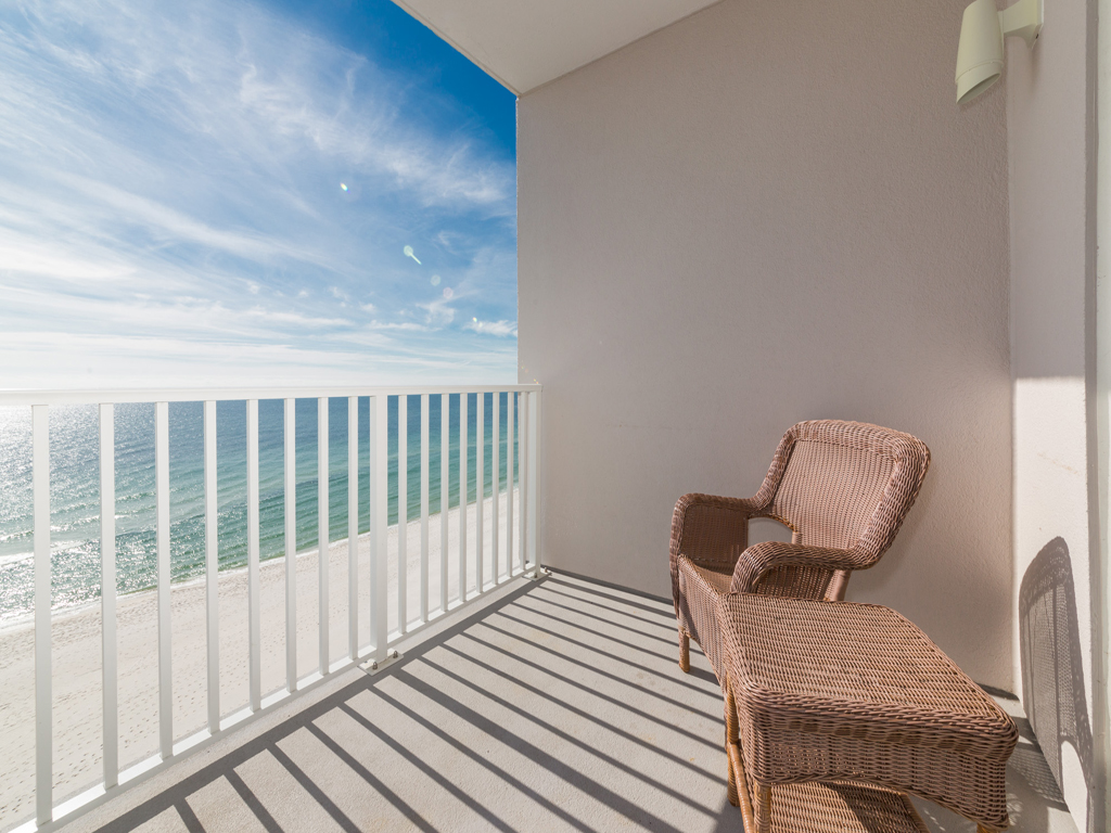 Windemere 0806 Condo rental in Windemere Perdido Key in Perdido Key Florida - #6