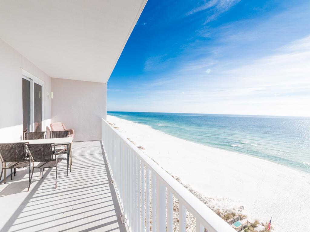 Windemere 0806 Condo rental in Windemere Perdido Key in Perdido Key Florida - #7