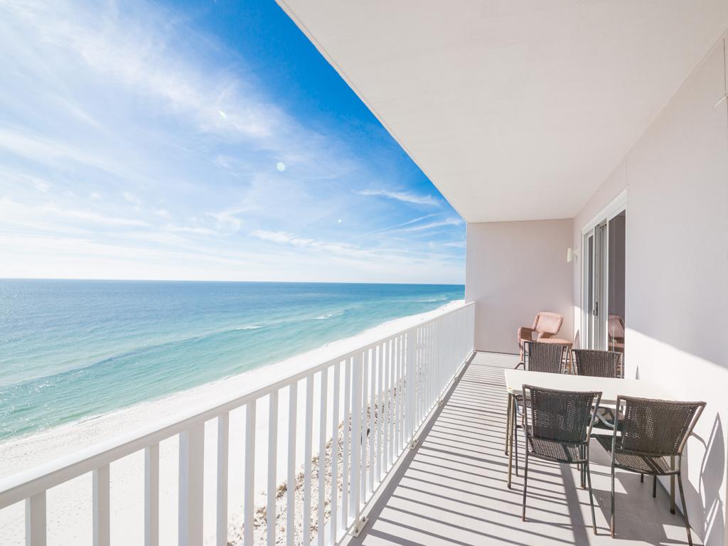 Windemere 0806 Condo rental in Windemere Perdido Key in Perdido Key Florida - #8