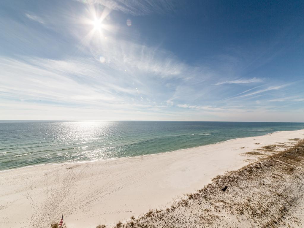 Windemere 0806 Condo rental in Windemere Perdido Key in Perdido Key Florida - #9