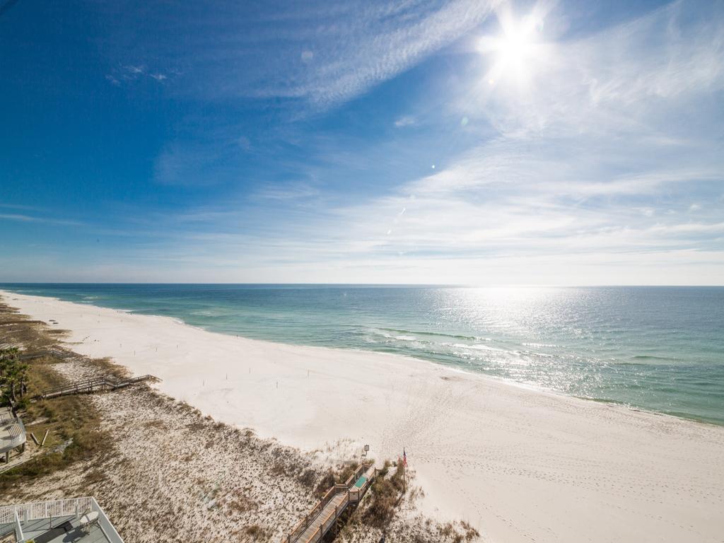 Windemere 0806 Condo rental in Windemere Perdido Key in Perdido Key Florida - #10