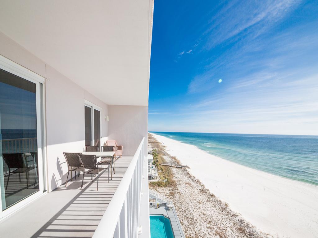 Windemere 0806 Condo rental in Windemere Perdido Key in Perdido Key Florida - #11
