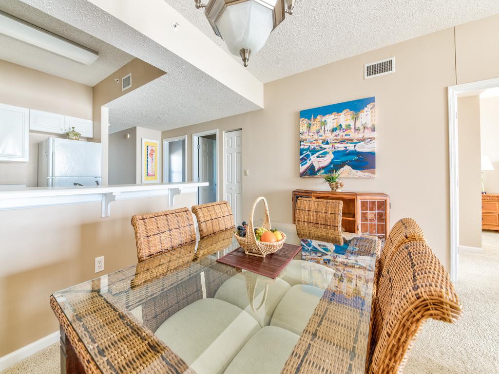 Windemere 0806 Condo rental in Windemere Perdido Key in Perdido Key Florida - #12