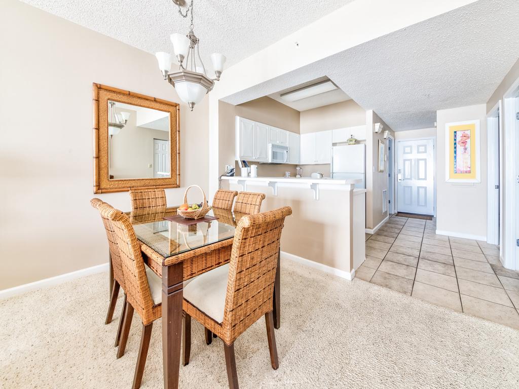 Windemere 0806 Condo rental in Windemere Perdido Key in Perdido Key Florida - #13