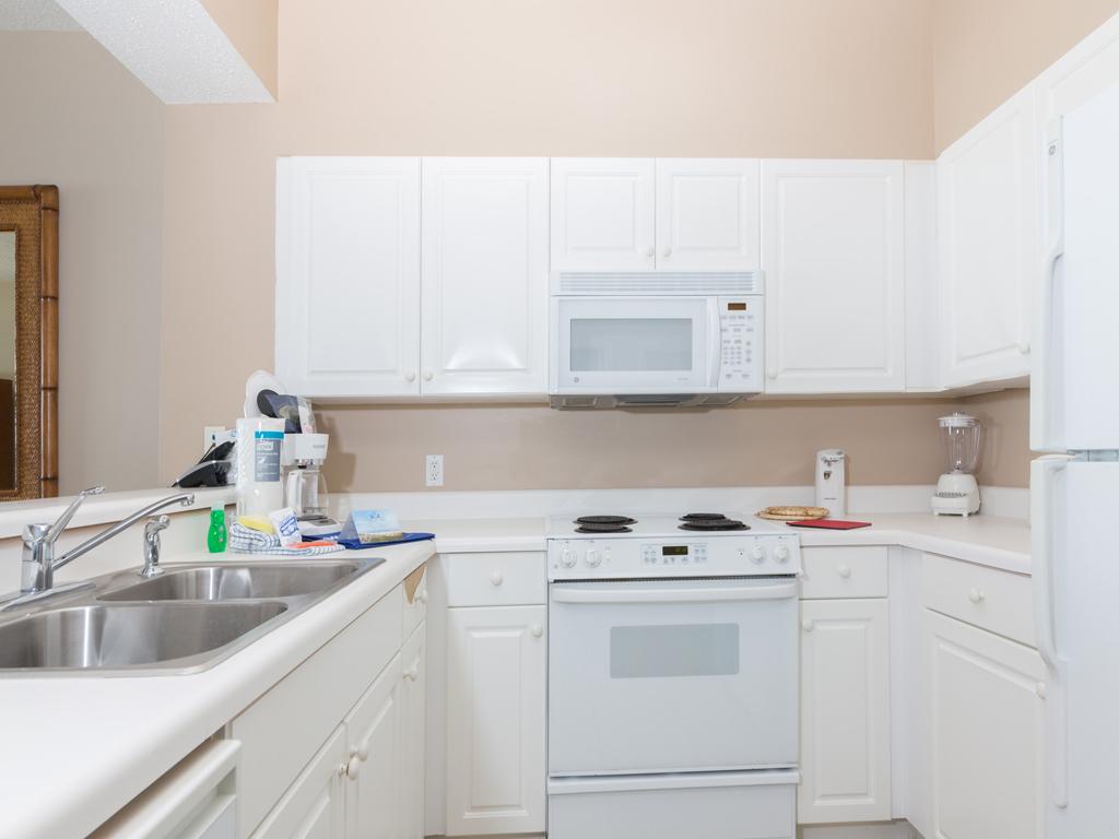 Windemere 0806 Condo rental in Windemere Perdido Key in Perdido Key Florida - #14