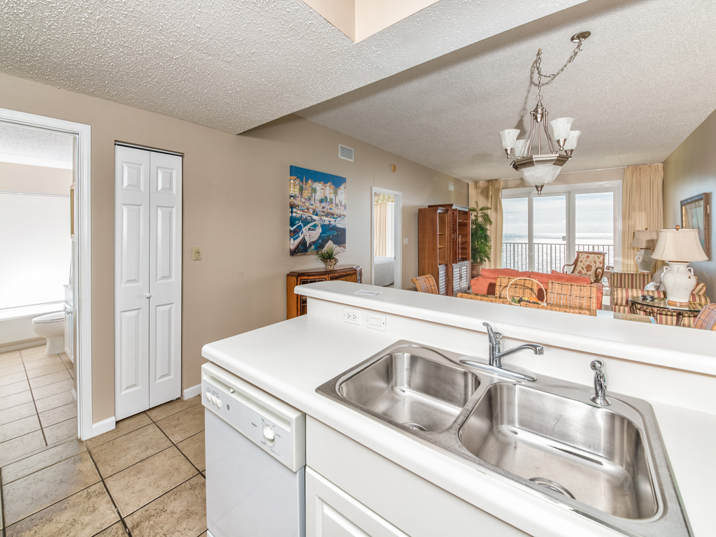 Windemere 0806 Condo rental in Windemere Perdido Key in Perdido Key Florida - #15