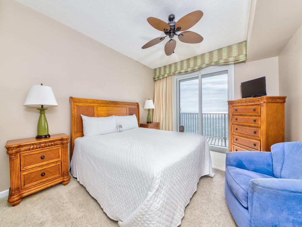 Windemere 0806 Condo rental in Windemere Perdido Key in Perdido Key Florida - #16