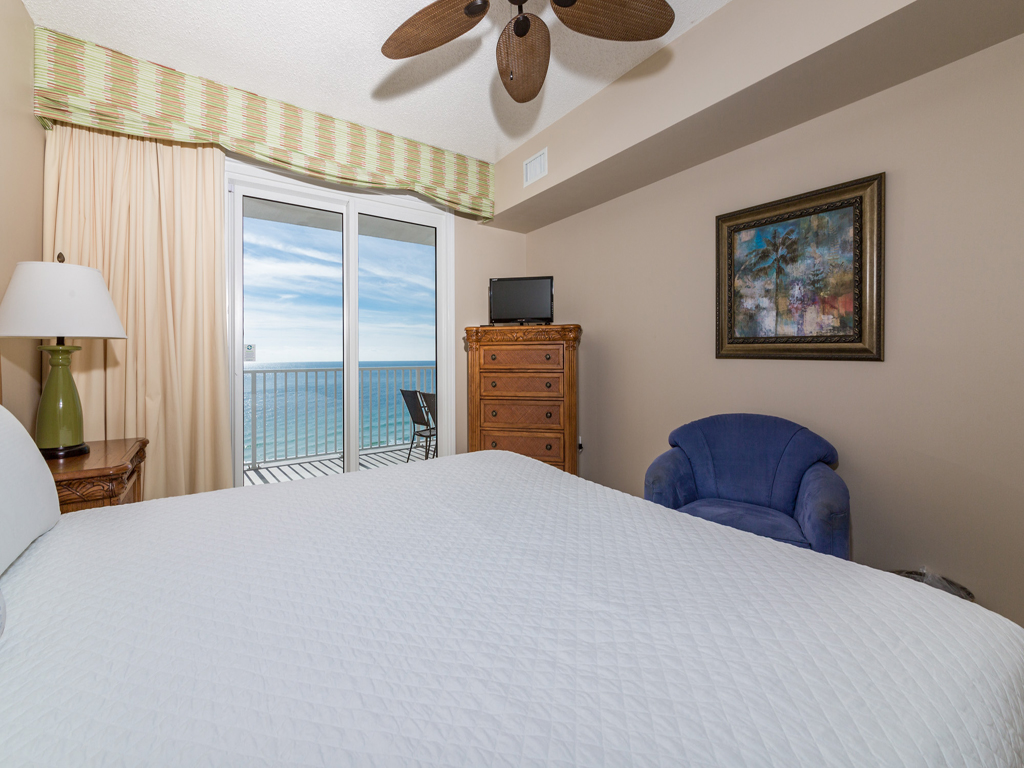 Windemere 0806 Condo rental in Windemere Perdido Key in Perdido Key Florida - #17
