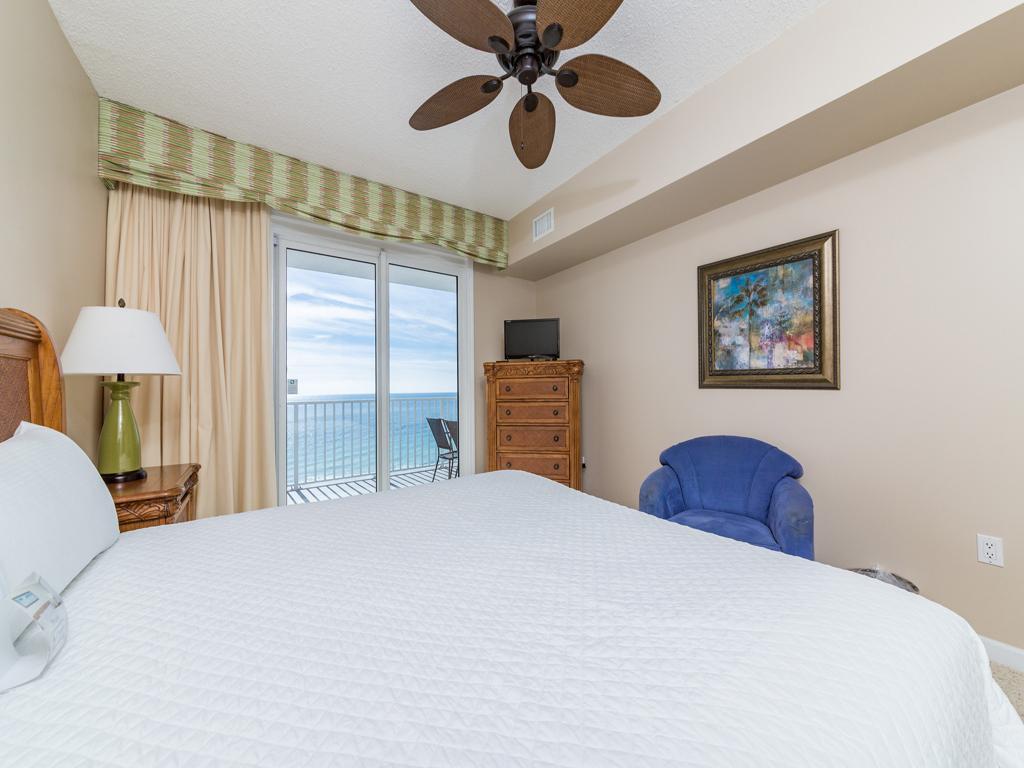 Windemere 0806 Condo rental in Windemere Perdido Key in Perdido Key Florida - #18