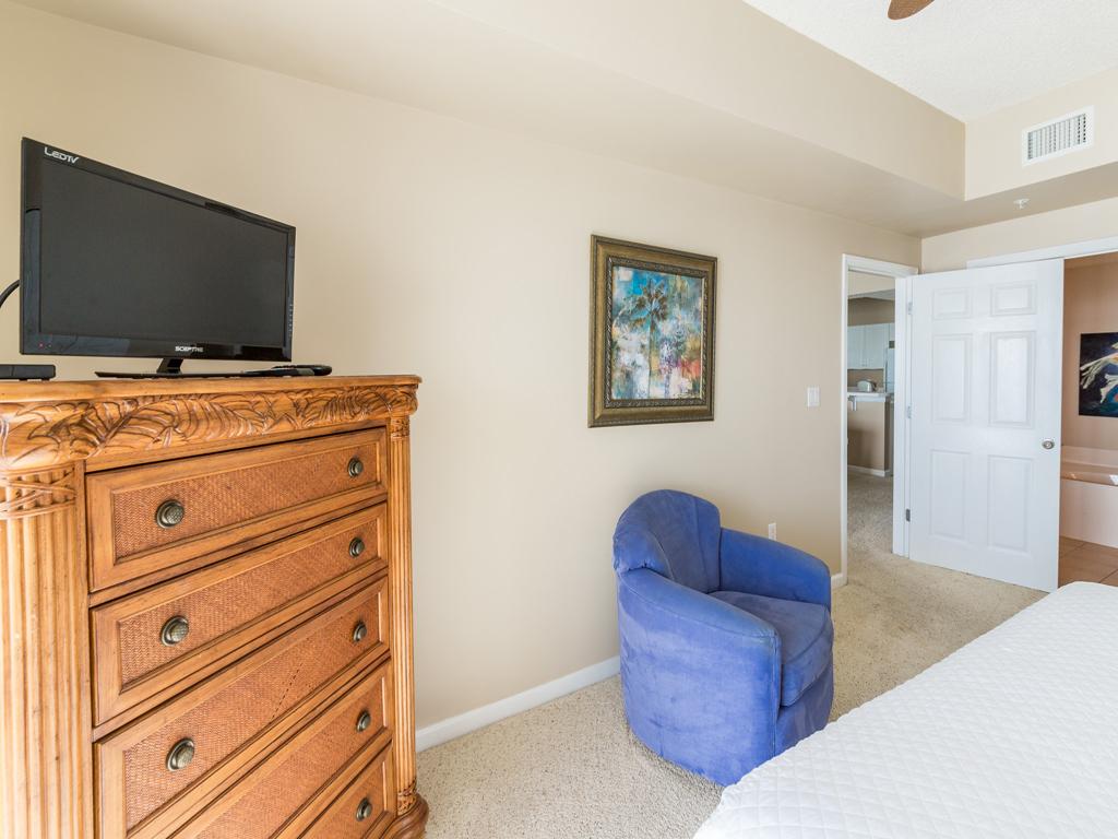 Windemere 0806 Condo rental in Windemere Perdido Key in Perdido Key Florida - #19