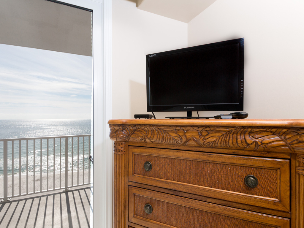 Windemere 0806 Condo rental in Windemere Perdido Key in Perdido Key Florida - #20