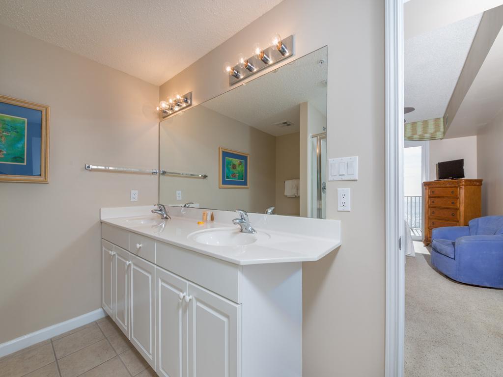 Windemere 0806 Condo rental in Windemere Perdido Key in Perdido Key Florida - #22