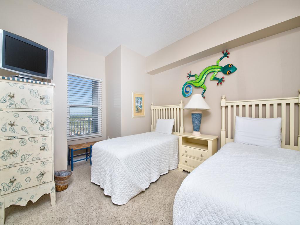 Windemere 0806 Condo rental in Windemere Perdido Key in Perdido Key Florida - #23