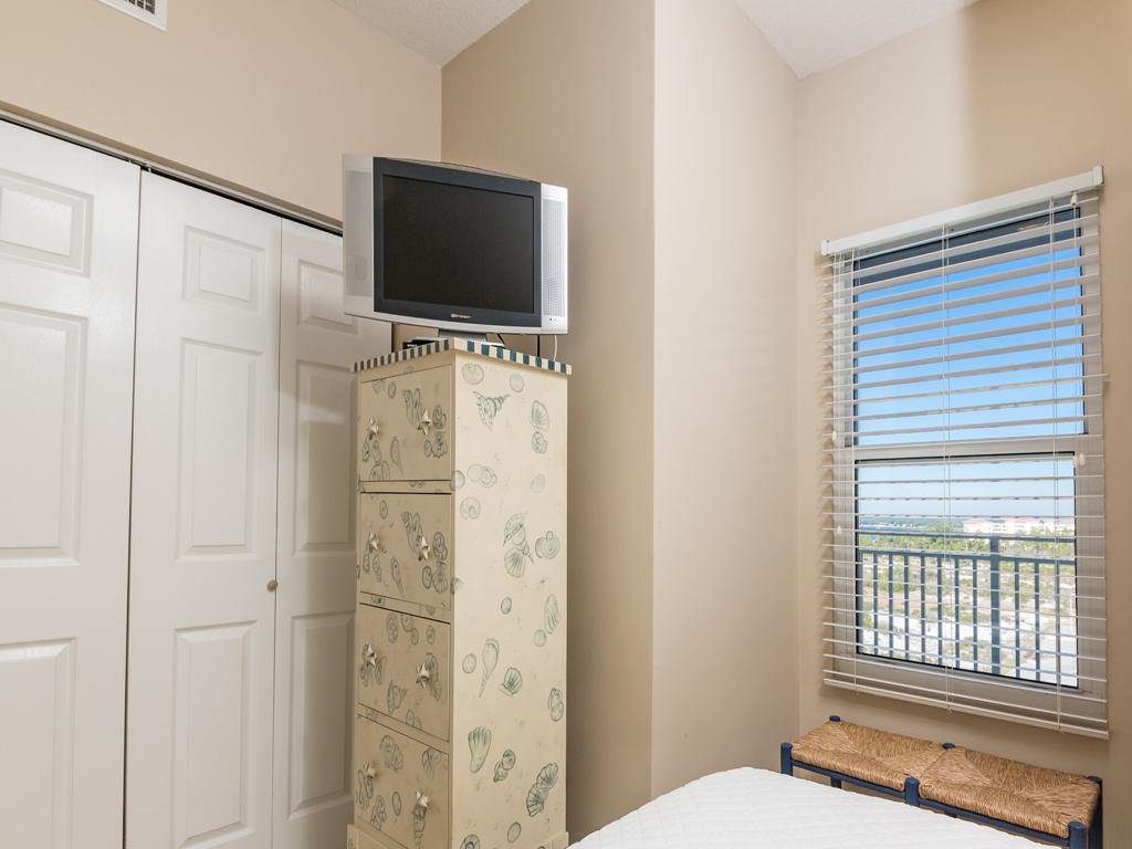 Windemere 0806 Condo rental in Windemere Perdido Key in Perdido Key Florida - #24