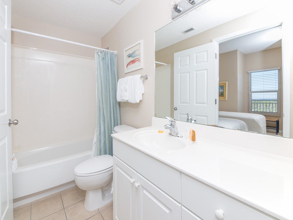 Windemere 0806 Condo rental in Windemere Perdido Key in Perdido Key Florida - #26