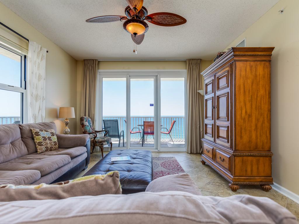 Windemere 1001 Condo rental in Windemere Perdido Key in Perdido Key Florida - #1