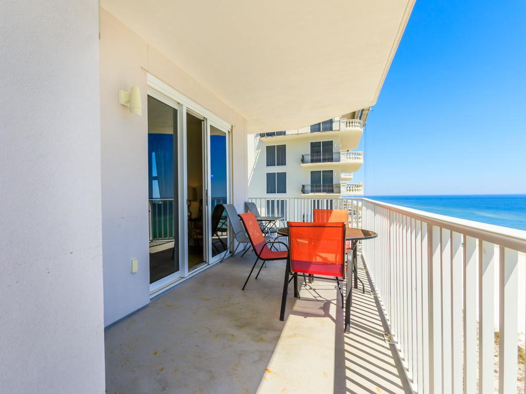 Windemere 1001 Condo rental in Windemere Perdido Key in Perdido Key Florida - #2