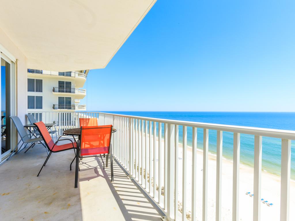 Windemere 1001 Condo rental in Windemere Perdido Key in Perdido Key Florida - #3