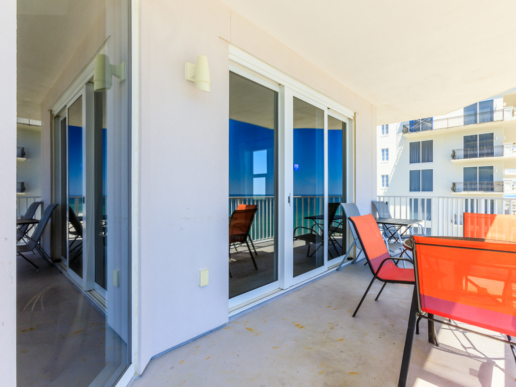 Windemere 1001 Condo rental in Windemere Perdido Key in Perdido Key Florida - #5