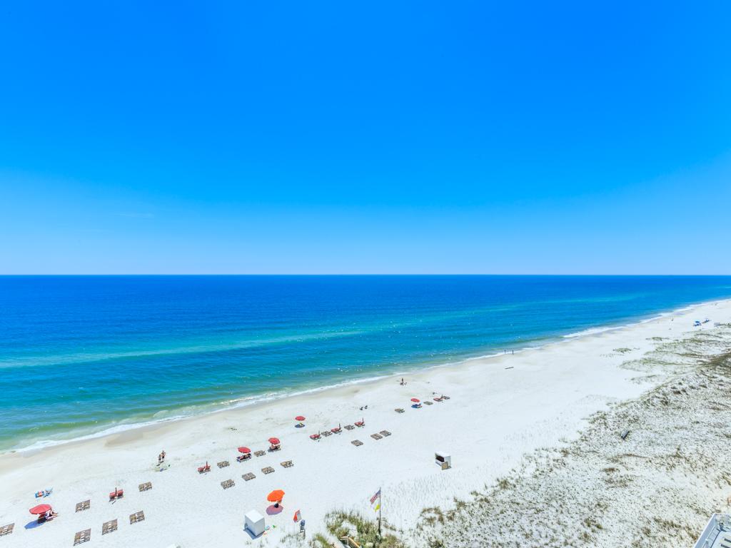 Windemere 1001 Condo rental in Windemere Perdido Key in Perdido Key Florida - #7
