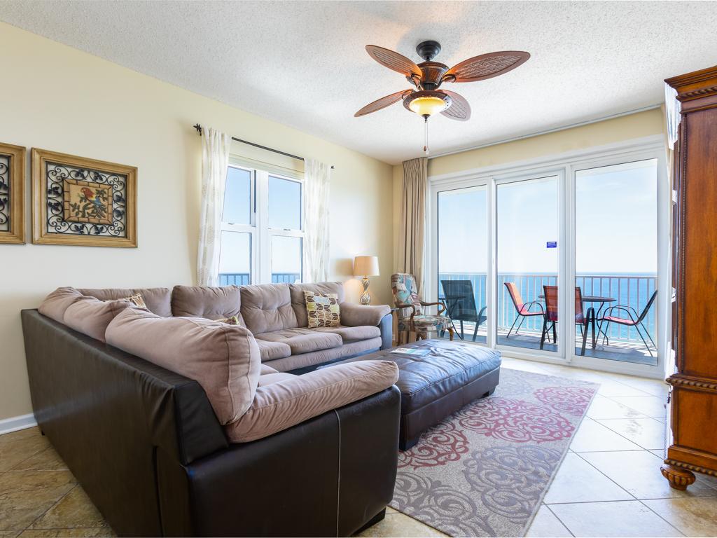 Windemere 1001 Condo rental in Windemere Perdido Key in Perdido Key Florida - #8