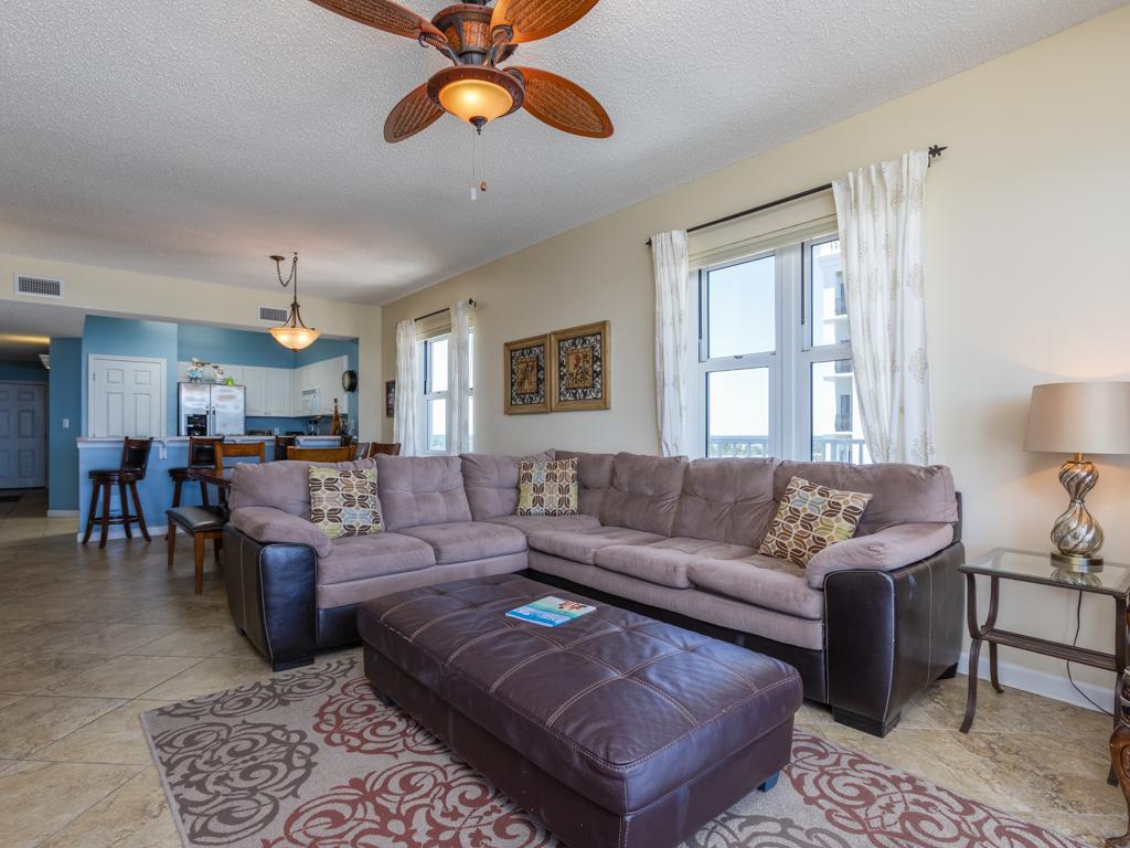 Windemere 1001 Condo rental in Windemere Perdido Key in Perdido Key Florida - #9