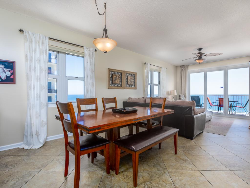 Windemere 1001 Condo rental in Windemere Perdido Key in Perdido Key Florida - #10
