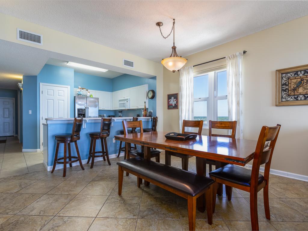 Windemere 1001 Condo rental in Windemere Perdido Key in Perdido Key Florida - #11