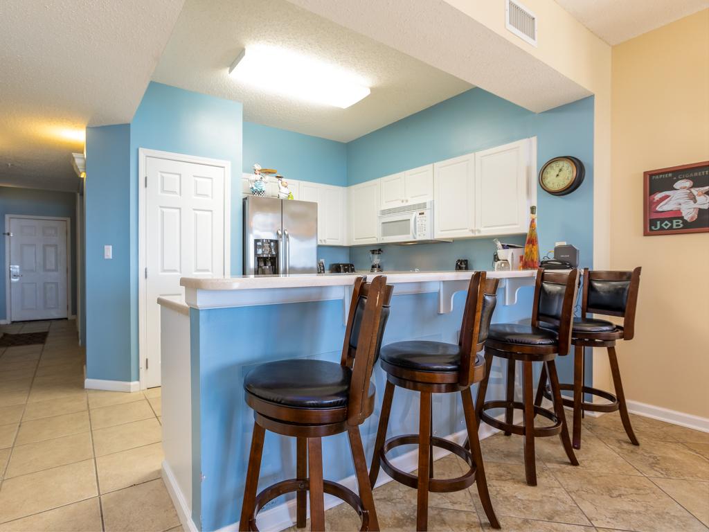 Windemere 1001 Condo rental in Windemere Perdido Key in Perdido Key Florida - #12