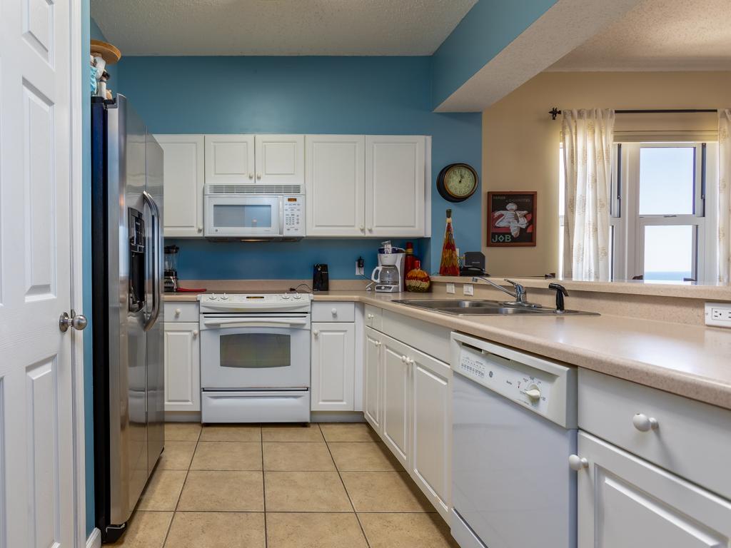 Windemere 1001 Condo rental in Windemere Perdido Key in Perdido Key Florida - #13