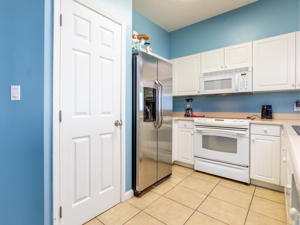 Windemere 1001 Condo rental in Windemere Perdido Key in Perdido Key Florida - #14