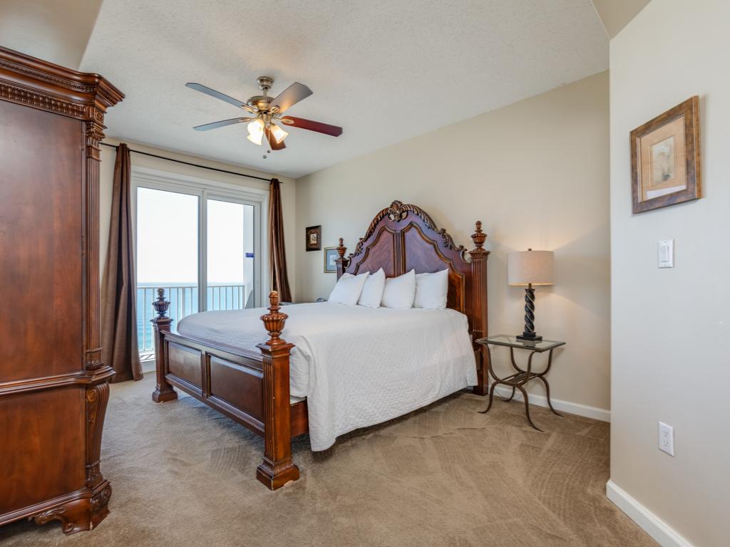 Windemere 1001 Condo rental in Windemere Perdido Key in Perdido Key Florida - #15