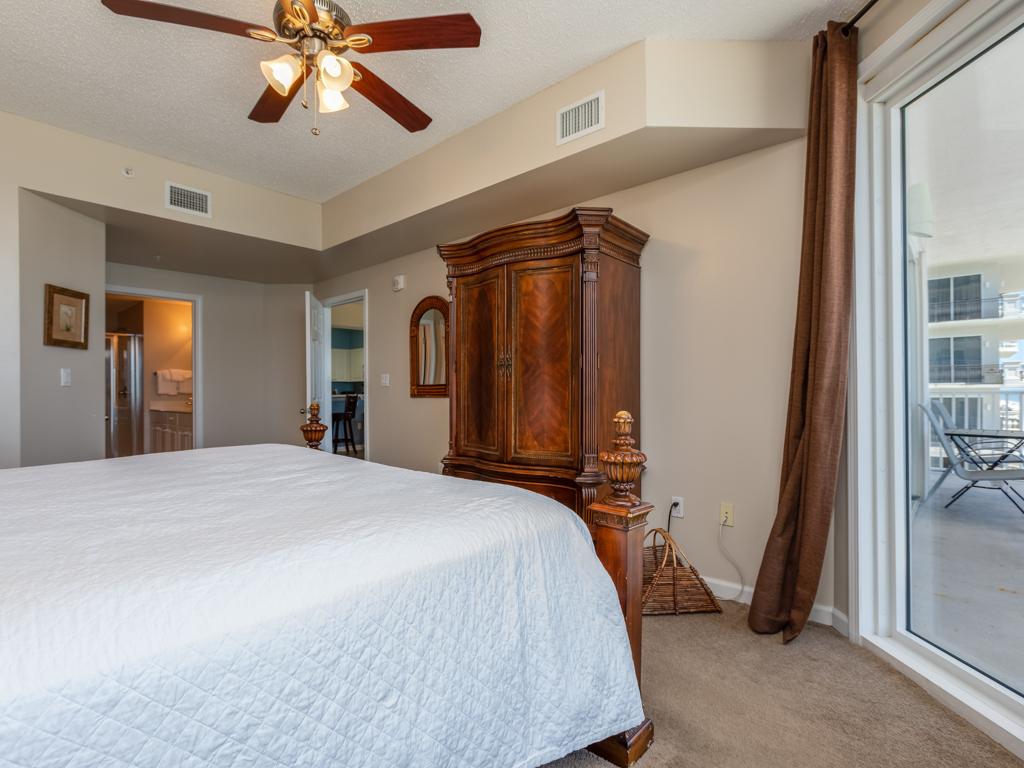 Windemere 1001 Condo rental in Windemere Perdido Key in Perdido Key Florida - #17