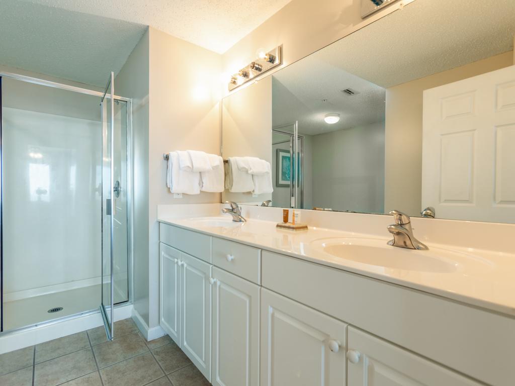Windemere 1001 Condo rental in Windemere Perdido Key in Perdido Key Florida - #18