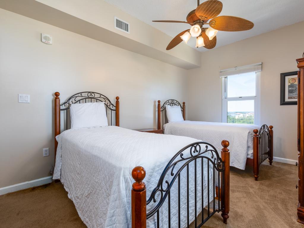Windemere 1001 Condo rental in Windemere Perdido Key in Perdido Key Florida - #20