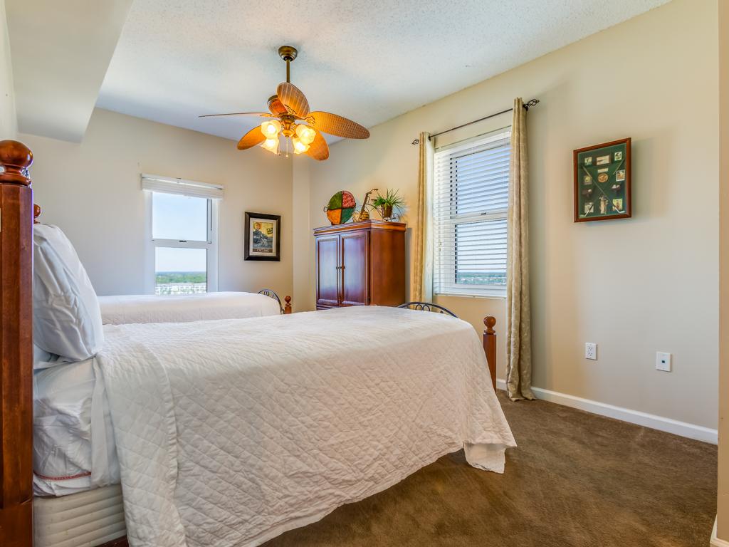 Windemere 1001 Condo rental in Windemere Perdido Key in Perdido Key Florida - #21