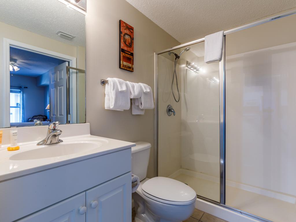 Windemere 1001 Condo rental in Windemere Perdido Key in Perdido Key Florida - #22