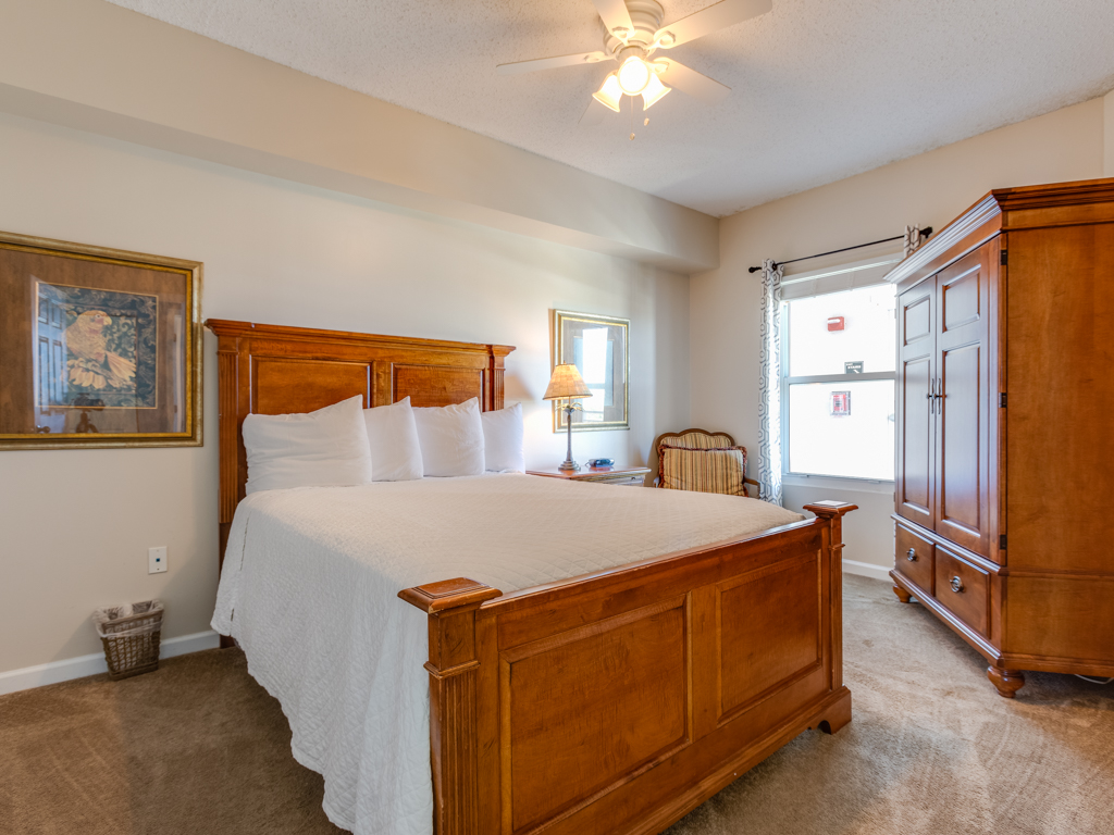 Windemere 1001 Condo rental in Windemere Perdido Key in Perdido Key Florida - #23