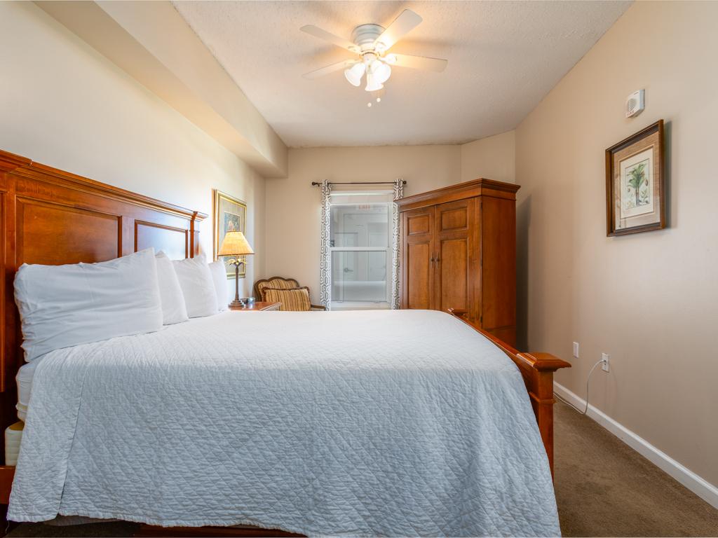 Windemere 1001 Condo rental in Windemere Perdido Key in Perdido Key Florida - #24