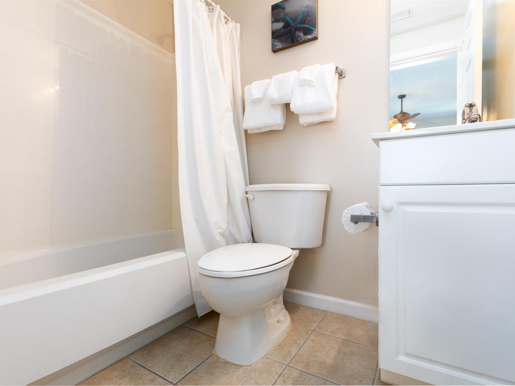 Windemere 1001 Condo rental in Windemere Perdido Key in Perdido Key Florida - #25