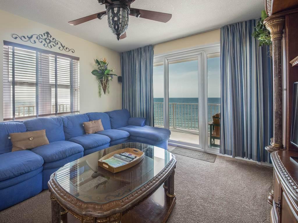 Windemere 1101 Condo rental in Windemere Perdido Key in Perdido Key Florida - #4