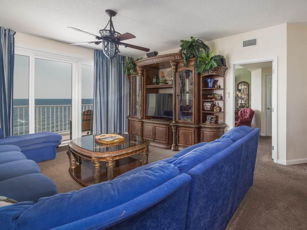 Windemere 1101 Condo rental in Windemere Perdido Key in Perdido Key Florida - #5