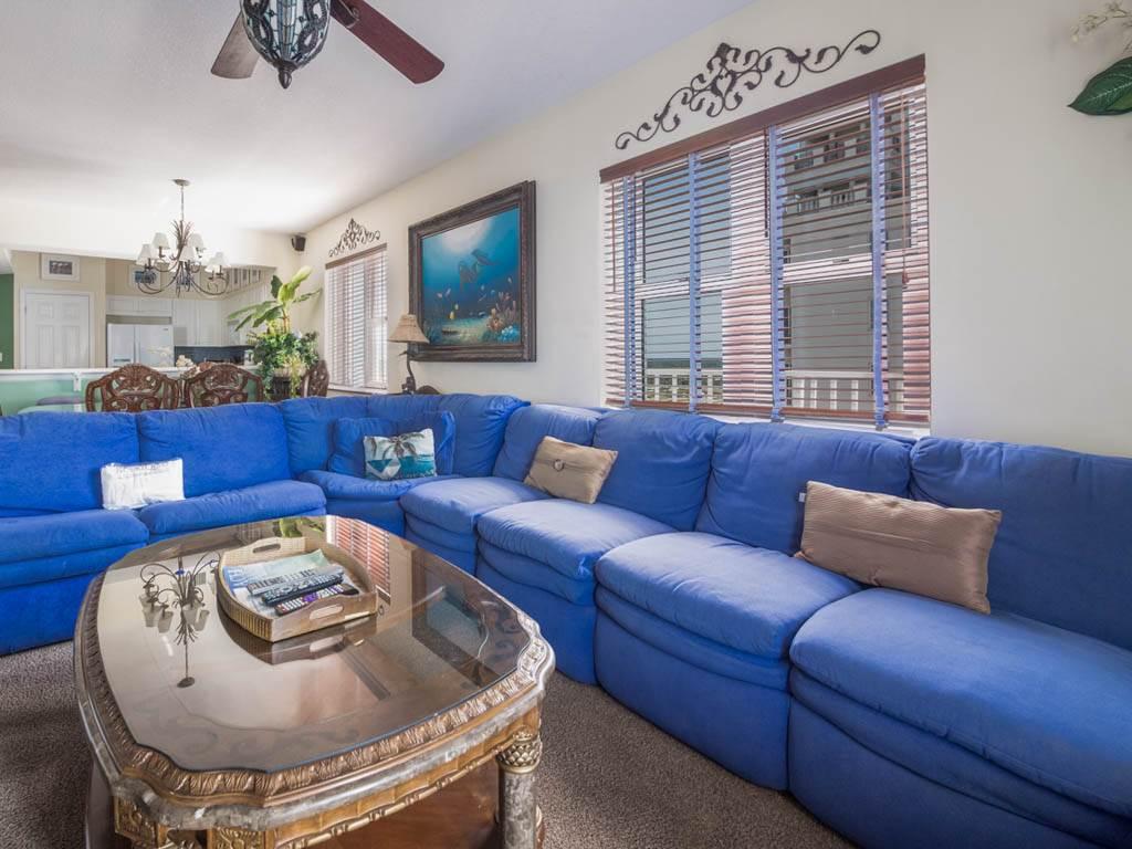 Windemere 1101 Condo rental in Windemere Perdido Key in Perdido Key Florida - #6