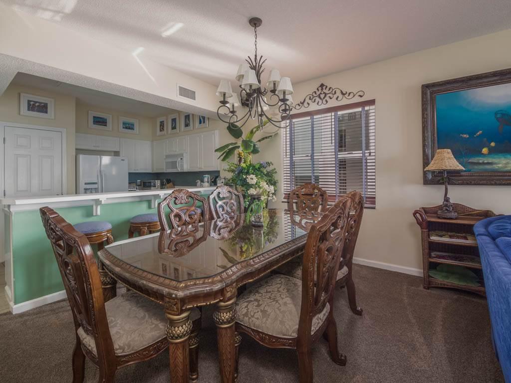 Windemere 1101 Condo rental in Windemere Perdido Key in Perdido Key Florida - #8
