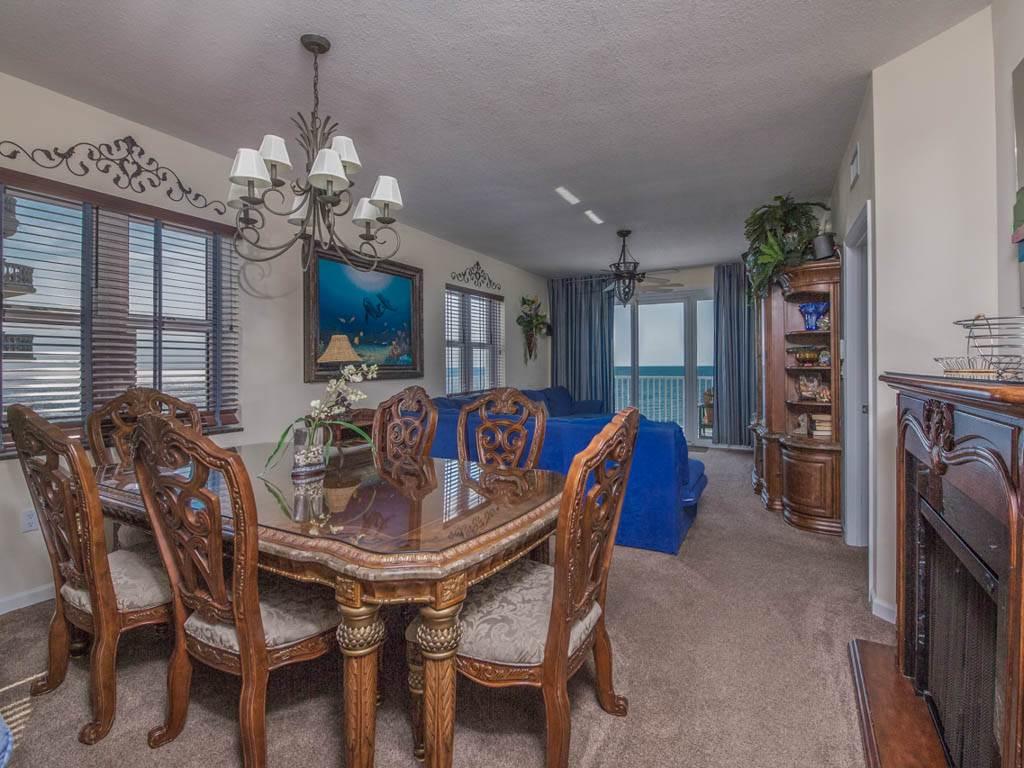 Windemere 1101 Condo rental in Windemere Perdido Key in Perdido Key Florida - #9